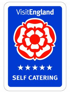 5-star-self-catering